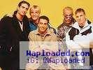 backstreet boys - I
